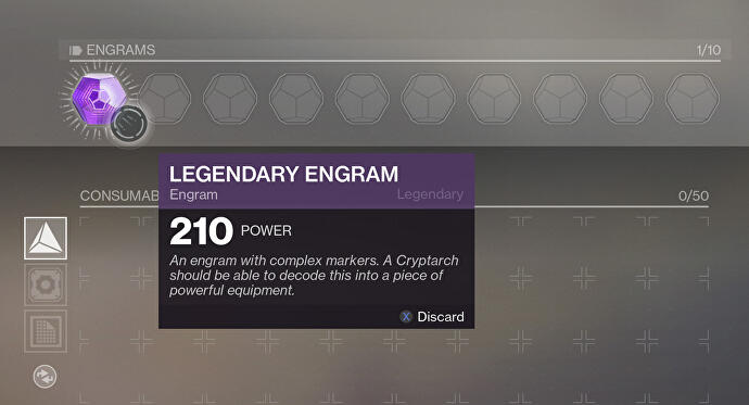 engram_value