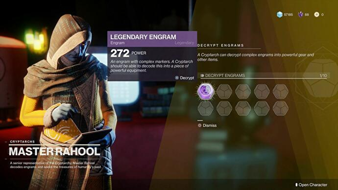 engram_higher