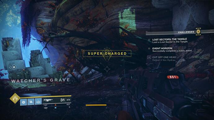 nessus_challenges