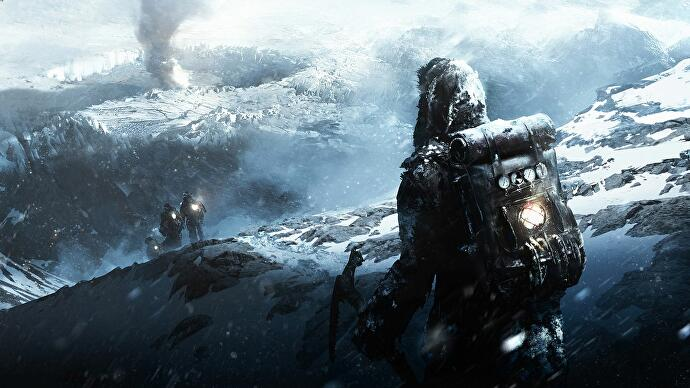 Frostpunk___Expedition_Artwork.0.0