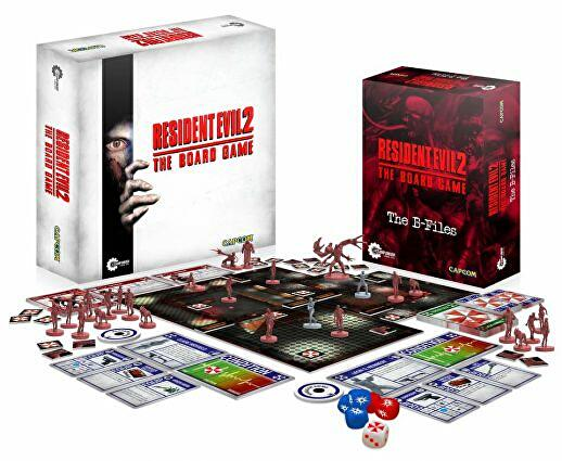 Resident_Evil_2_Board_Game_518x425