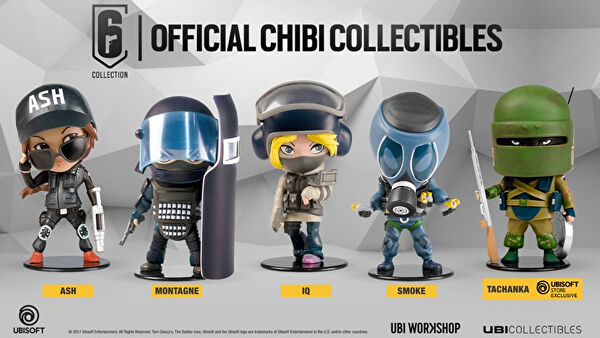 Rainbow_Six_Chibi_Collectibles