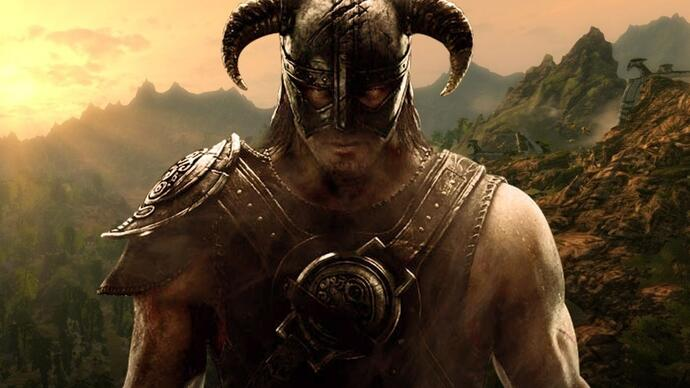 El Modo Supervivencia de Skyrim entra en beta en PC