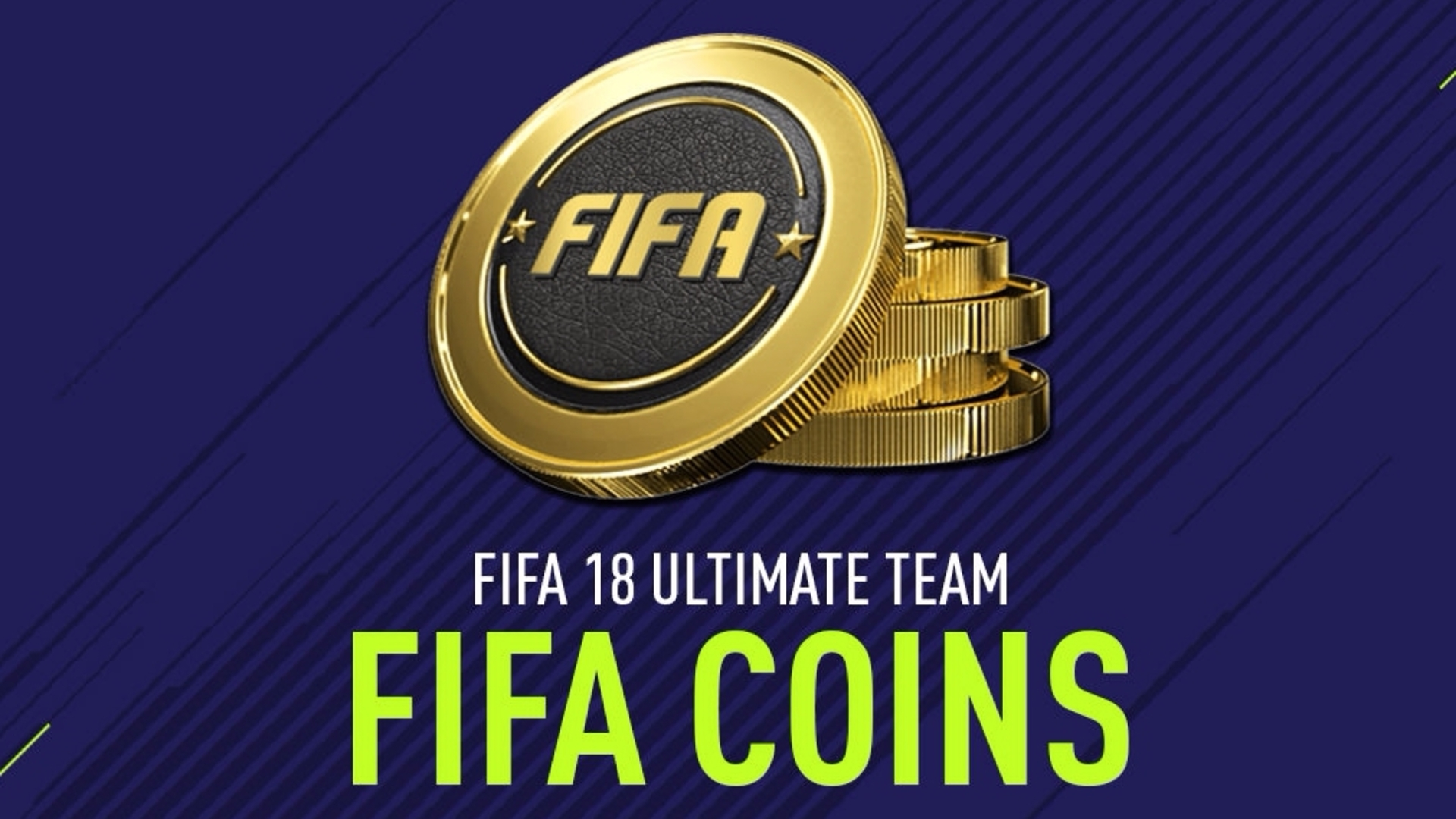 Fifa 18 Coins How To Earn Fifa Coins Quickly And Get Fifa Coins