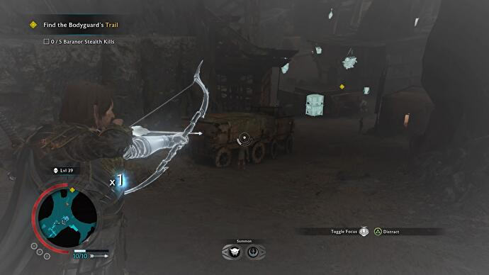 Middle-earth: Shadow of War review • Eurogamer.net on moria middle earth map, shadow of mordor middle earth wallpaper, shadow of mordor middle earth character skins, hobbit middle earth map, tolkien middle earth map, shadow of mordor middle earth xbox 360, shadow of mordor middle earth gollum, shadow of mordor middle earth review,