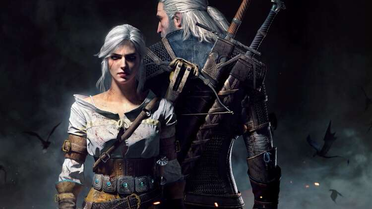 Does The Witcher 3 On Ps4 Pro Deliver A Top Tier 4k Experience