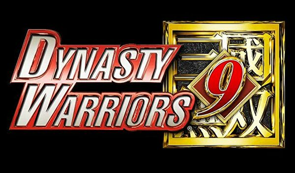 Dynasty Warriors 9 permetterà diversi setting grafici
