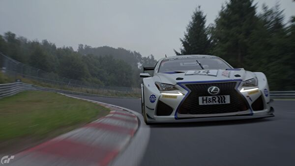 Gran Turismo Sport Has Over 1 Million Players In Open Beta
