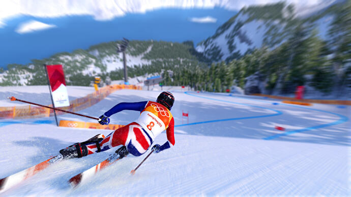 20121012_RTTO_Screen_GIANT_SLALOM_3_1507801616