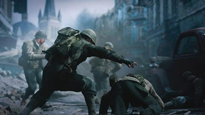 Call_of_Duty_WWII_story_768x432