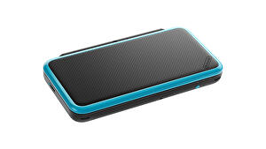 New_Nintendo_2DS_XL_Black_Turquoise