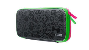 Nintendo_Switch_Splatoon_2_Accessory_Kit