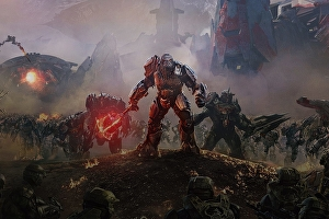 Halo Wars 2: confermato il cross play tra Xbox One e PC