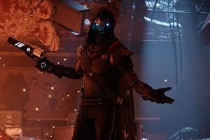 Destiny 2: il predownload è disponibile su PC attraverso Battle.net