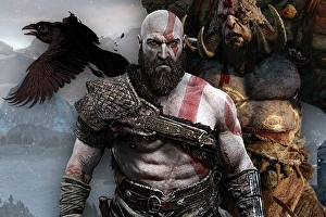 Il director di God of War, Cory Barlog, difende i giochi single player lineari alla luce di ciò che è accaduto a Visceral Games e al suo Star Wars