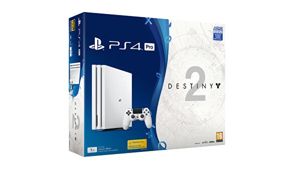 White_Destiny_2_PS4_Pro_1TB