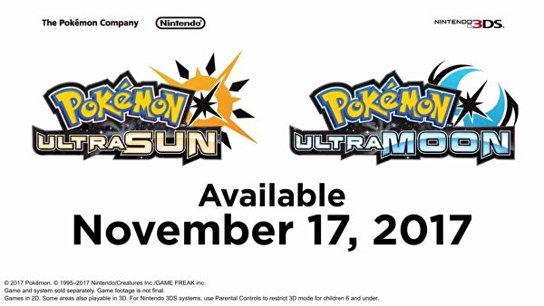 pokemon_ultra_sun_moon