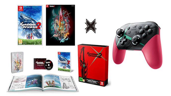 Xenoblade_Chronicles_2_limited_edition