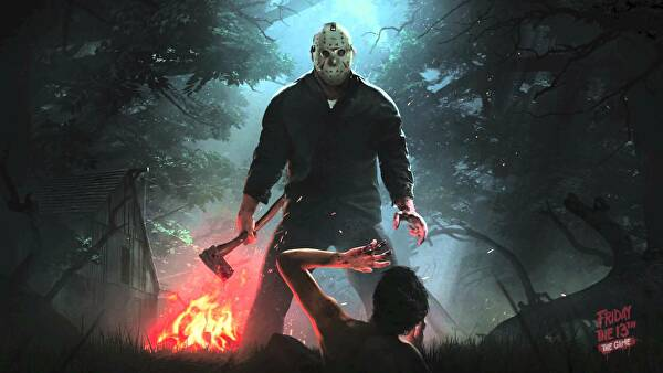 friday_the_13th_game