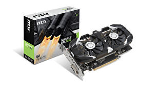 GeForce_GTX_1050_2GB