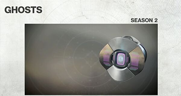 No Halloween Event This Year and On The Dawning