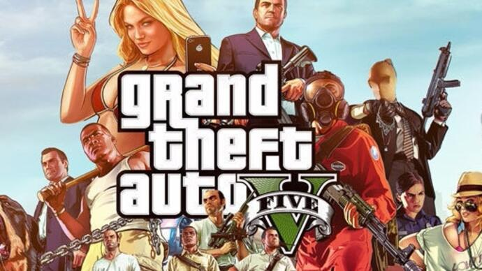 "Rockstar did not think GTA5 single-player expansions ""were either possible or necessary"""
