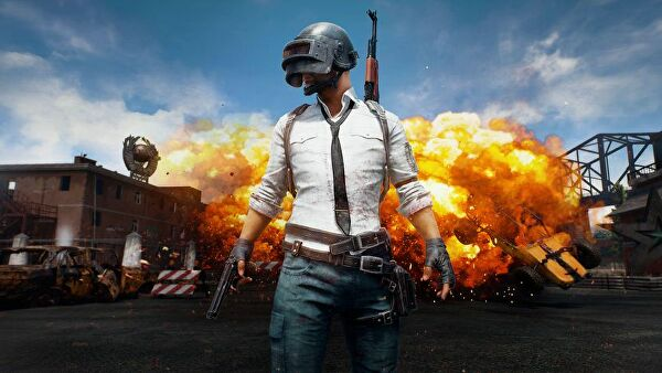 PlayerUnknown's Battlegrounds 2 non è al momento nei piani di Brendan Greene