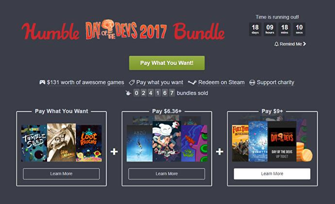 Humble_Day_of_the_Devs_2017_Bundle