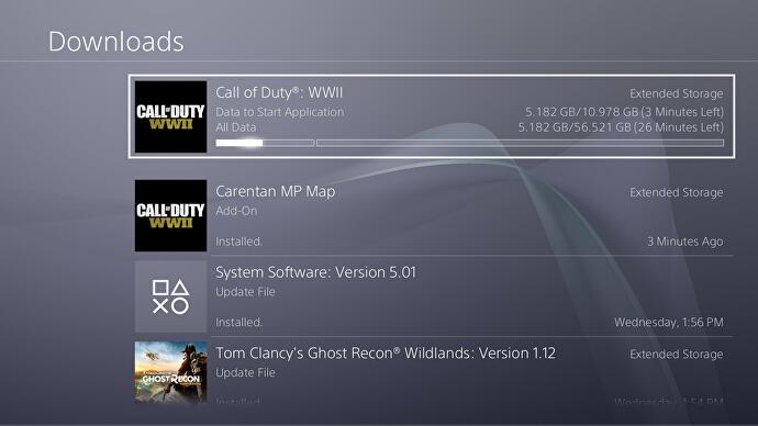 call_of_duty_ww2_pre_load_ps4_1