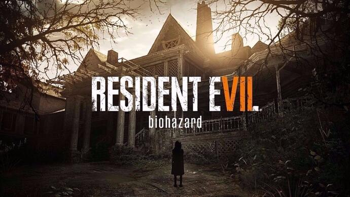 Resident Evil 7: il DLC Not a Hero si mostra in un trailer alla Paris Games Week 2017