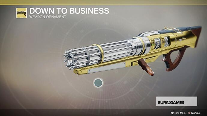 destiny 2 bright dust armour ornaments and bright engrams explained
