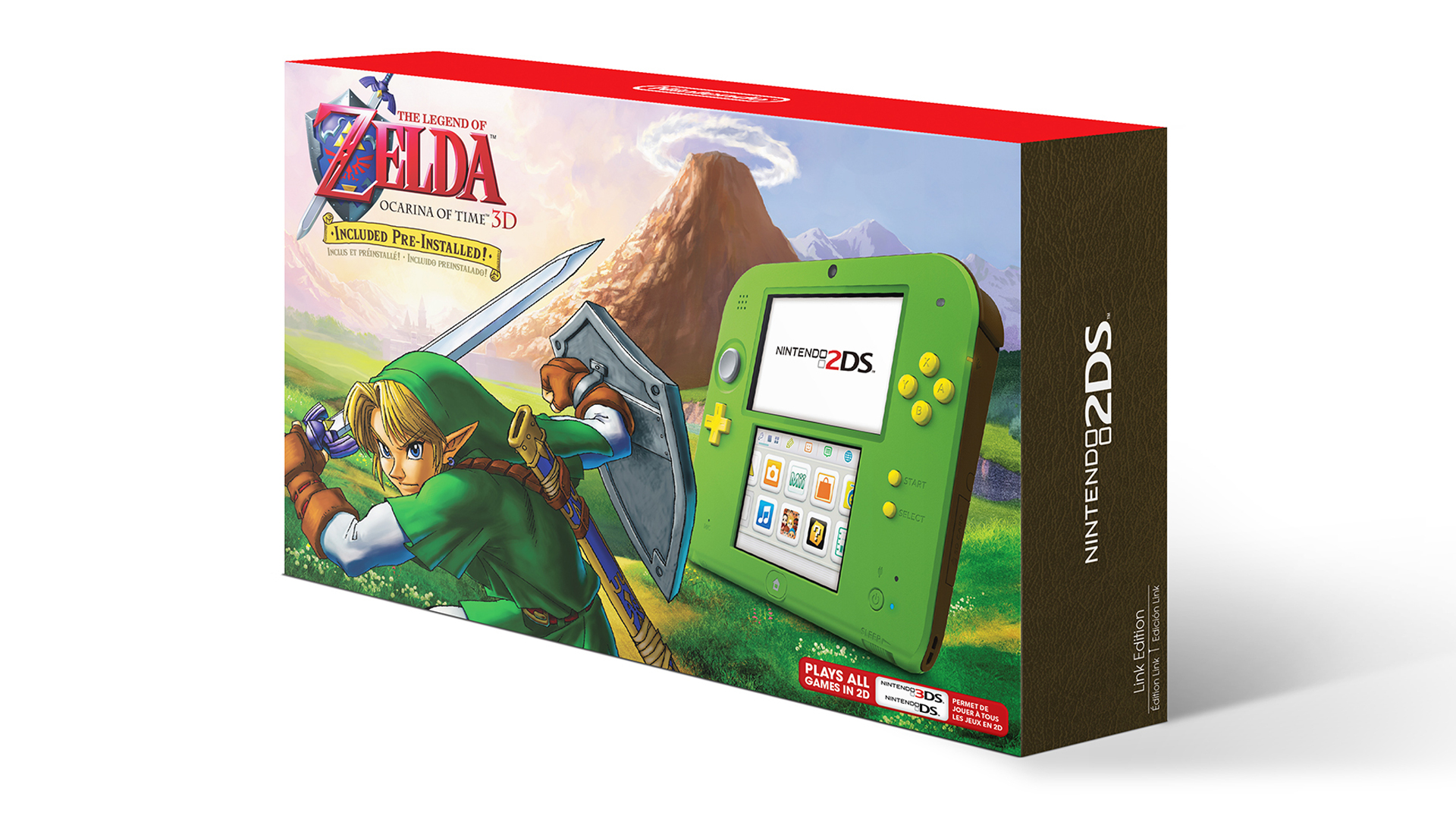 Link_Green_Nintendo_2DS_Console_Black_Friday.jpg