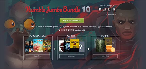 Humble_Jumbo_Bundle_10