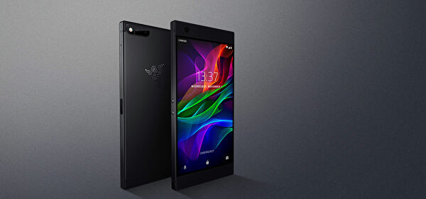 razer_phone_usd