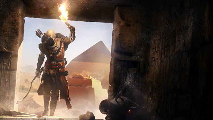 Assassins_Creed_Origins_7