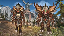 highmountain_tauren