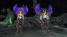 void_elves
