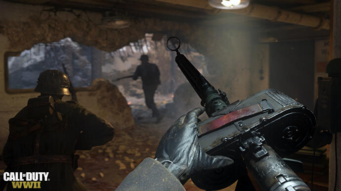 Medal of honor stuck on validating online pass