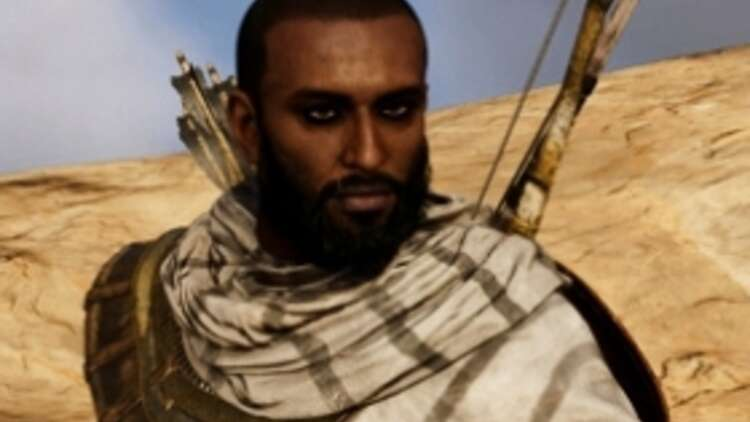 Astonishing Assassins Creed Origins Will Soon Let You Change Your Beard And Natural Hairstyles Runnerswayorg