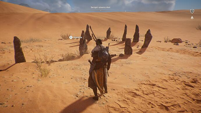 assassins_creed_origins_steencirkels