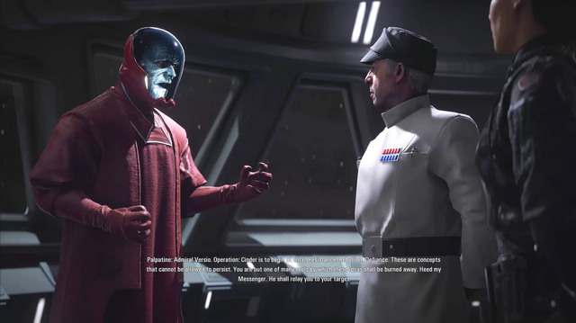 6 Things Battlefront 2 Told Us About Star Wars
