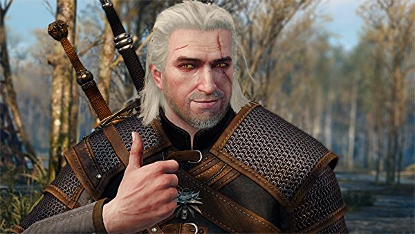 witcher_3_geralt