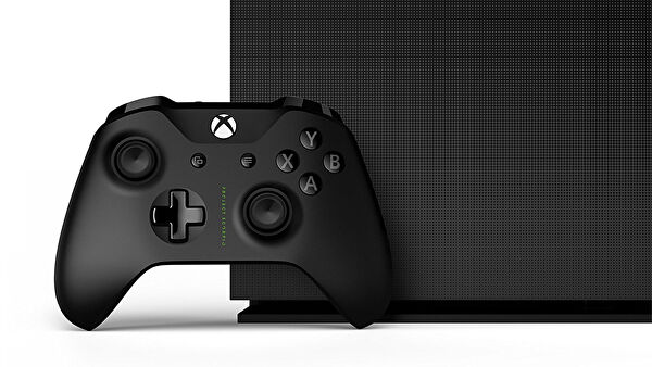 Project_Scorpio_Edition_Xbox_One_X_pre_order_now