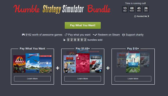 humble_strategy_simulator_bundle