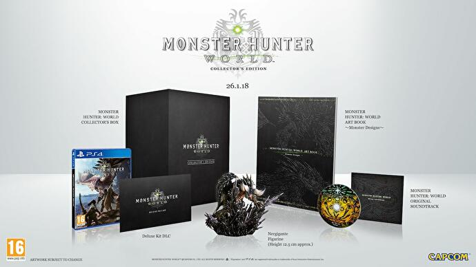 monster_hunter_world_collector_s_edition