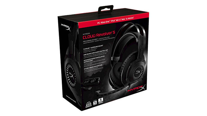 HyperX_Cloud_Revolver_S_gaming_headset