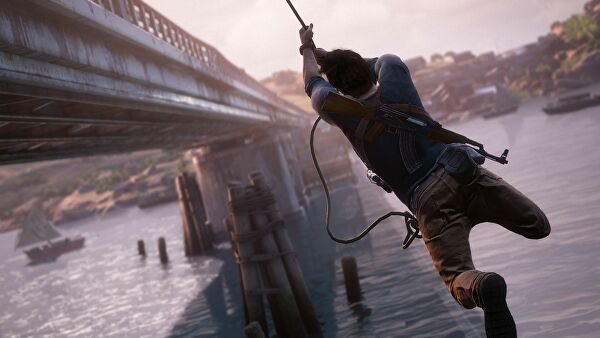 uncharted_4_swing