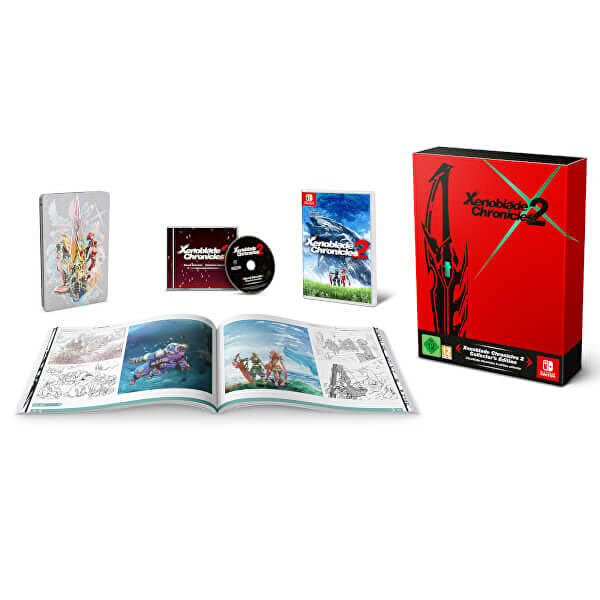 xenoblade_chronicles_2_collector_s_edition