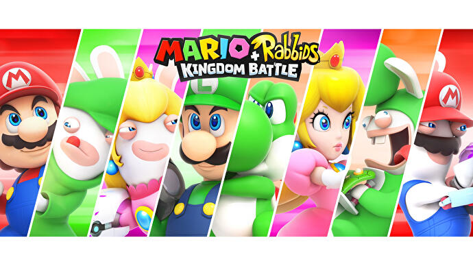 Mario_Rabbids_Kingdom_Battle_Switch