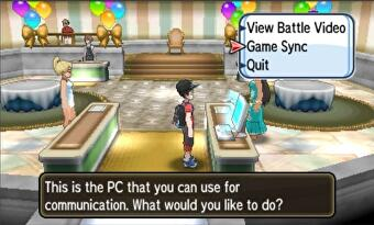 Pokémon Ultra Sun Ultra Moon Global Missions - rewards, how